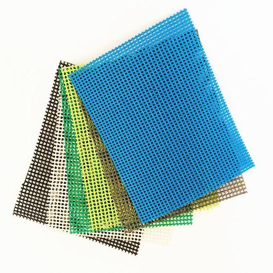 material para toldos cool tejadillo de proteccin para